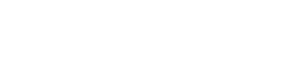 Western Veterinary Clinic near Lake Benton Minnesota in Tyler Minnesota